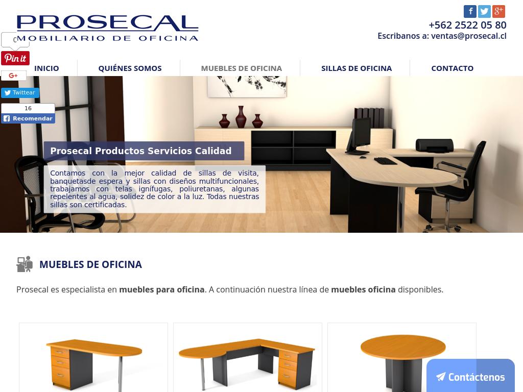 Muebles De Oficina Vers Tiles Elegantes Y Funcionales  # Muebles Fijos Especificaciones